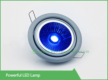 powerful-led-lamp Vacker