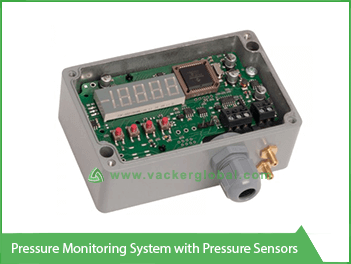 room-pressure-monitoring-system-with-pressure-sensor