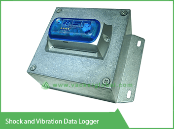 shock-and-vibration-data-logger