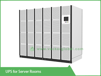ups-for-server-rooms Vacker