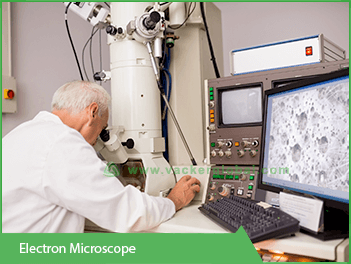 electron-microscope