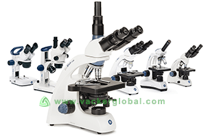 microscope-vacker-global