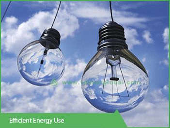 efficient-energy-use