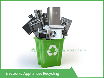 energy-appliances-recycling