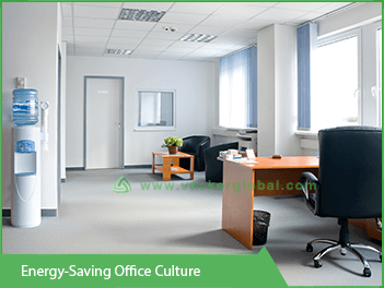 energy-saving-office-culture