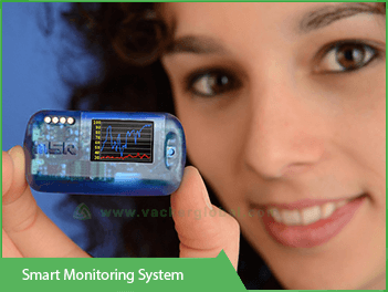smart-monitoring-system-temperature-pressure-humidity-vackerglobal
