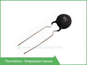 thermistors-temperature-sensor