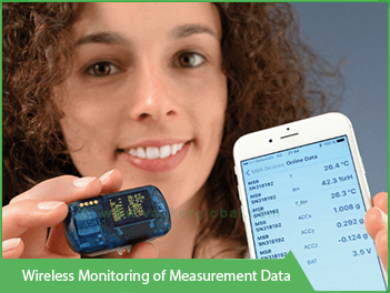 wireless-monitoring-of-measured-data