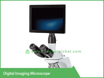 digital-imaging-microscope