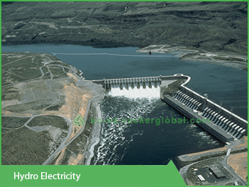 hydroelectricity-in-saudi-arabia