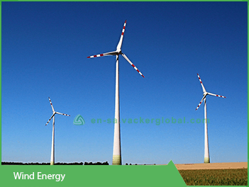 wind-energy-in-saudi-arabia