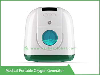 medical-portable-oxygen-generator