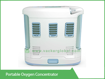portable-oxygen-concentrator-vackerglobal
