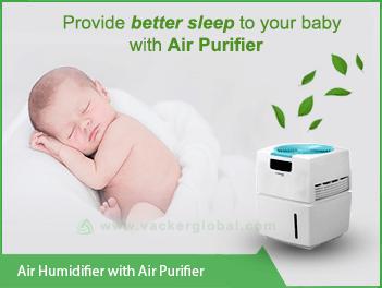 air-humidifier-with-air-purifier