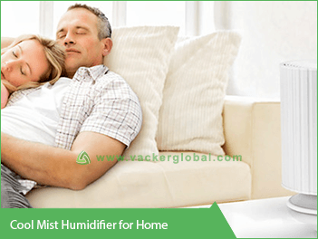 cool-mist-humidifier-for-home