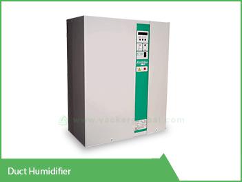 duct-humidifier-in-saudi-arabia