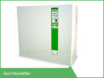 duct-humidifier-vackerglobal-in-saudi-arabia
