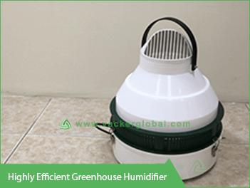 highly-efficient-greenhouse-humidifier-saudi-arabia