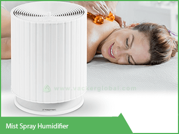 mist-spray-humidifier-saudi-arabia