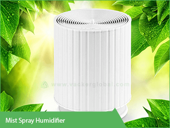 mist-spray-humidifier-vackerglobal