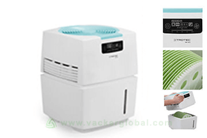 portable-room-humidifier