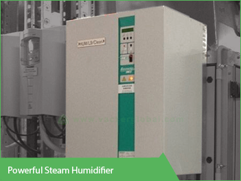powerful-steam-humidifier