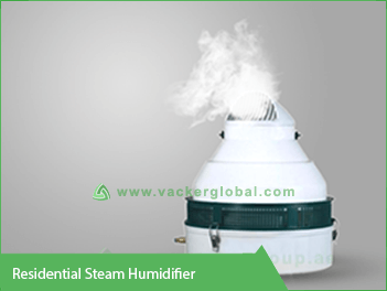 residential-steam-humidifier