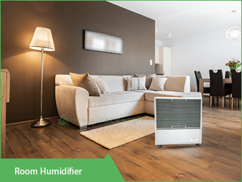 room-humidifier