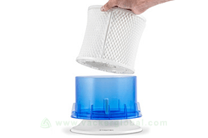 warm-mist-spray-humidifier-vackerglobal-saudi-arabia